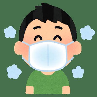 マスク-min